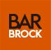 Japan Tokyo South Asagaya | Bar Brock